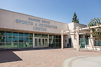 Garden Grove Sports & Recreation Center