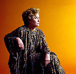 Rufina Nifontova - soviet and russian film and theater actress. | Руфина Дмитриевна Нифонтова - cоветская и российская актриса театра и кино.