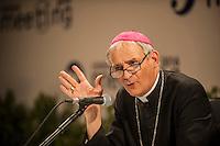 zucchi arcivescovo di bologna