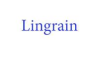 Lingrain
