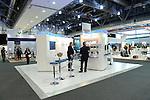 121017_NAPF_Exhibition