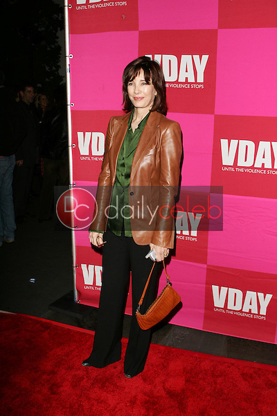 Anne Archer<br />