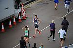 2014-11-16 Brighton10k 20 SD