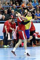 Cristian Fenici