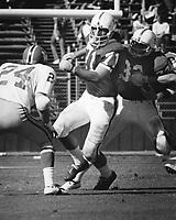 1973: Todd Anderson.