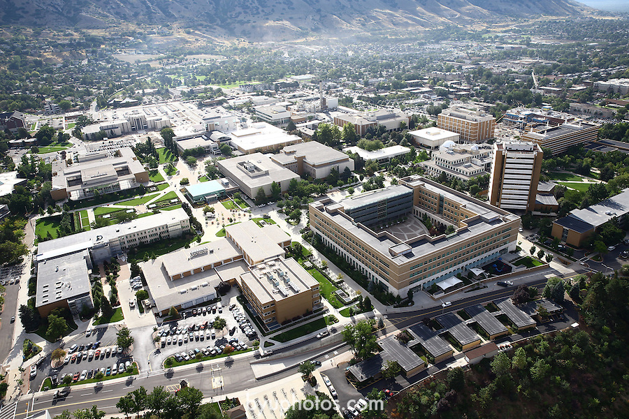 1309-22 2084<br /> <br /> 1309-22 BYU Campus Aerials<br /> <br /> Brigham Young University Campus, Provo, <br /> <br /> Middle Campus, Joseph F. Smith Building JFSB, Talmage Building TMCB, Joseph Knight Building JKB, Lee Library HBLL<br /> <br /> September 6, 2013<br /> <br /> Photo by Jaren Wilkey/BYU<br /> <br /> &copy; BYU PHOTO 2013<br /> All Rights Reserved<br /> photo@byu.edu  (801)422-7322