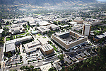 1309-22 2084<br /> <br /> 1309-22 BYU Campus Aerials<br /> <br /> Brigham Young University Campus, Provo, <br /> <br /> Middle Campus, Joseph F. Smith Building JFSB, Talmage Building TMCB, Joseph Knight Building JKB, Lee Library HBLL<br /> <br /> September 6, 2013<br /> <br /> Photo by Jaren Wilkey/BYU<br /> <br /> © BYU PHOTO 2013<br /> All Rights Reserved<br /> photo@byu.edu  (801)422-7322