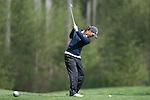 BYU 1314 GolfW Day 2