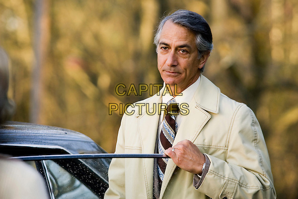 DAVID STRATHAIRN.in We Are Marshall .**Editorial Use Only**.CAP/FB.Supplied by Capital Pictures