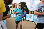 2018-09-16 Run Reigate 161 JH Finish rem