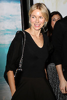 www.acepixs.com<br /> <br /> January 23 2017, New York City<br /> <br /> Naomi Watts arriving at a Virtual Tour of Australia in NYC at Hudson Mercantile on January 23, 2017 in New York City.<br /> <br /> By Line: Nancy Rivera/ACE Pictures<br /> <br /> <br /> ACE Pictures Inc<br /> Tel: 6467670430<br /> Email: info@acepixs.com<br /> www.acepixs.com