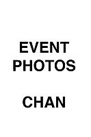 EVENT PHOTOS CHAN