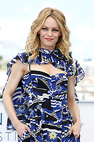 71st Cannes Film Festival - Knife And Heart Photocall