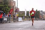 2016-09-04 Maidenhead Half 50 AB rem