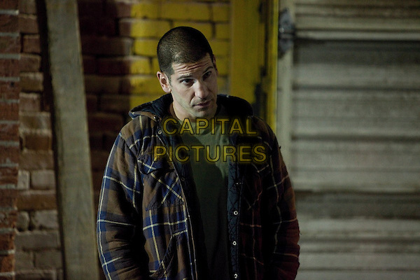 Jon Bernthal<br /> in Snitch (2013) <br /> *Filmstill - Editorial Use Only*<br /> CAP/NFS<br /> Image supplied by Capital Pictures