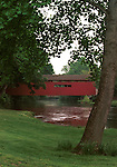 Covered Bridge Commonwealth of Pennsylvania, covered bridge, Keystone state, Thirteen Colonies, Constitution, Fine Art Photography by Ron Bennett, Fine Art, Fine Art photography, Art Photography, Copyright RonBennettPhotography.com © Fine Art Photography by Ron Bennett, Fine Art, Fine Art photography, Art Photography, Copyright RonBennettPhotography.com ©