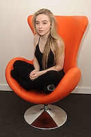 www.acepixs.com<br /> <br /> February 6 2017, Ft Lauderdale<br /> <br /> Sabrina Carpenter made an appearance at Radio Station Hits 97.3 on February 6, 2017 in Fort Lauderdale, Florida<br /> <br /> By Line: Solar/ACE Pictures<br /> <br /> ACE Pictures Inc<br /> Tel: 6467670430<br /> Email: info@acepixs.com<br /> www.acepixs.com