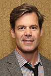 Tuc Watkins attend Broadway's 'Boys in the Band' hosted Midnight Performance of 'Three Tall Women' to Honor Director Joe Mantello at the Golden Theatre on May 17, 2018 in New York City.
