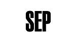 2016-09 Sep