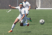 North Farmington at Lake Orion, Girls Varsity Soccer, 4/19/14