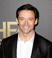 BEVERLY HILLS, CA - NOVEMBER 04: Hugh Jackman attends the 22nd Annual Hollywood Film Awards at The Beverly Hilton Hotel on November 4, 2018 in Beverly Hills, California. <br /> CAP/MPI/SPA<br /> &copy;SPA/MPI/Capital Pictures