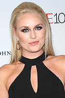 www.acepixs.com<br /> April 25, 2017  New York City<br /> <br /> Lindsey Vonn attending the 2017 Time 100 Gala at Jazz at Lincoln Center on April 25, 2017 in New York City.<br /> <br /> Credit: Kristin Callahan/ACE Pictures<br /> <br /> <br /> Tel: 646 769 0430<br /> Email: info@acepixs.com