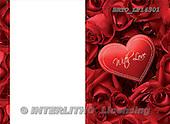 Alfredo, VALENTINE, photos, BRTOLP14301,#V#