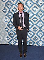 Kiefer Sutherland at the Fox TCA All-Star Party at the Langham Huntington Hotel, Pasadena.<br /> January 13, 2014  Pasadena, CA<br /> Picture: Paul Smith / Featureflash