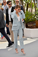 Kristen Stewart at the photocall for the Cannes Jury at the 71st Festival de Cannes, Cannes, France 08 May 2018<br /> Picture: Paul Smith/Featureflash/SilverHub 0208 004 5359 sales@silverhubmedia.com