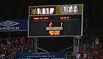 Celtic lose 2-1 to Hapoel