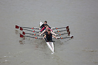 Crew: 136   Norwich School Boat Club   Op J16 4x-<br /> <br /> Schools' Head of the River 2018<br /> <br /> To purchase this photo, or to see pricing information for Prints and Downloads, click the blue 'Add to Cart' button at the top-right of the page.