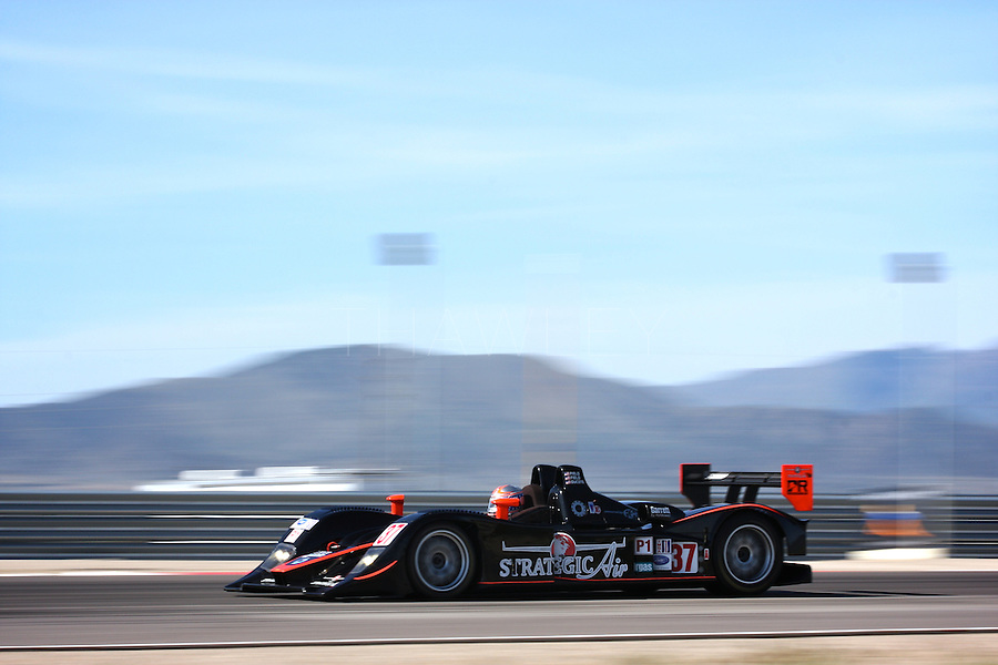 Larry H. Miller Dealerships Utah Grand Prix