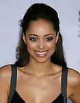 LOS ANGELES, CA. - January 07: Actress Amber Stevens arrives at the 35th Annual People's Choice Awards held at the Shrine Auditorium on January 7, 2009 in Los Angeles, California.