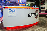 gatesAir-booth-3107-nab-proof_jpg