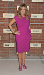 =Culver City=, CA - SEPTEMBER 10: Mary Murphy arrives at the FOX Fall Eco-Casino Party at The Bookbindery on September 10, 2012 in Culver City, California.
