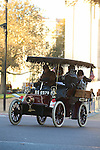 343 VCR343 BS8578 Mr Nick Grewal Mr Nick Grewal 1904 Cadillac United States