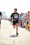 2016-05-08 Seaford Half 06 SB finish