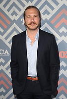 WEST HOLLYWOOD, CA - AUGUST 8: Scott MacArthur, at 2017 Summer TCA Tour - Fox at Soho House in West Hollywood, California on August 8, 2017. <br /> CAP/MPI/FS<br /> &copy;FS/MPI/Capital Pictures