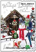 Jonny, CHRISTMAS SYMBOLS, WEIHNACHTEN SYMBOLE, NAVIDAD SÍMBOLOS, paintings+++++,GBJJXVC014,#xx#