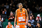 S&ouml;dert&auml;lje 2015-02-07 Basket Basketligan S&ouml;dert&auml;lje Kings - Bor&aring;s Basket :  <br /> Bor&aring;s Andreas Persson under matchen mellan S&ouml;dert&auml;lje Kings och Bor&aring;s Basket <br /> (Foto: Kenta J&ouml;nsson) Nyckelord:  S&ouml;dert&auml;lje Kings SBBK T&auml;ljehallen Bor&aring;s Basket portr&auml;tt portrait