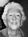 Dorothy Thurston, Naugatuck