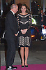 23.10.2014;London, UK: CATHERINE, DUCHESS OF CAMBRIDGE PREVIEWS BABY BUMP<br /> Kate as patron, attended the Action on Addiction Autumn Gala Evening at the L'Anima restaurant, London.<br /> Mandatory Photo Credit: &copy;Dias/NEWSPIX INTERNATIONAL<br /> <br /> **ALL FEES PAYABLE TO: &quot;NEWSPIX INTERNATIONAL&quot;**<br /> <br /> PHOTO CREDIT MANDATORY!!: NEWSPIX INTERNATIONAL(Failure to credit will incur a surcharge of 100% of reproduction fees)<br /> <br /> IMMEDIATE CONFIRMATION OF USAGE REQUIRED:<br /> Newspix International, 31 Chinnery Hill, Bishop's Stortford, ENGLAND CM23 3PS<br /> Tel:+441279 324672  ; Fax: +441279656877<br /> Mobile:  0777568 1153<br /> e-mail: info@newspixinternational.co.uk