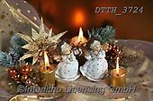 Helga, CHRISTMAS SYMBOLS, WEIHNACHTEN SYMBOLE, NAVIDAD SÍMBOLOS, photos+++++,DTTH3724,#xx#