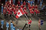 Opening Ceremonies - Rio 2016