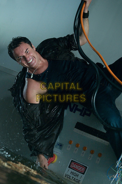 Julian McMahon.in Bait (2012).*Filmstill - Editorial Use Only*.CAP/NFS.Supplied by Capital Pictures.
