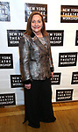 Dale Soules attends the 2018 New York Theatre Workshop Gala at the The Altman Building on April 16, 2018 in New York City