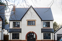 Wednesday 08 February 2017<br />