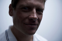 Jan Ullrich portrait