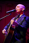 Michael Cerveris.during the 68th Annual Theatre World Awards at the Belasco Theatre  in New York City on June 5, 2012.