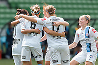 W-League 2015/16  [ not for sale on this web site. Visit zumapress.com for licensing ]